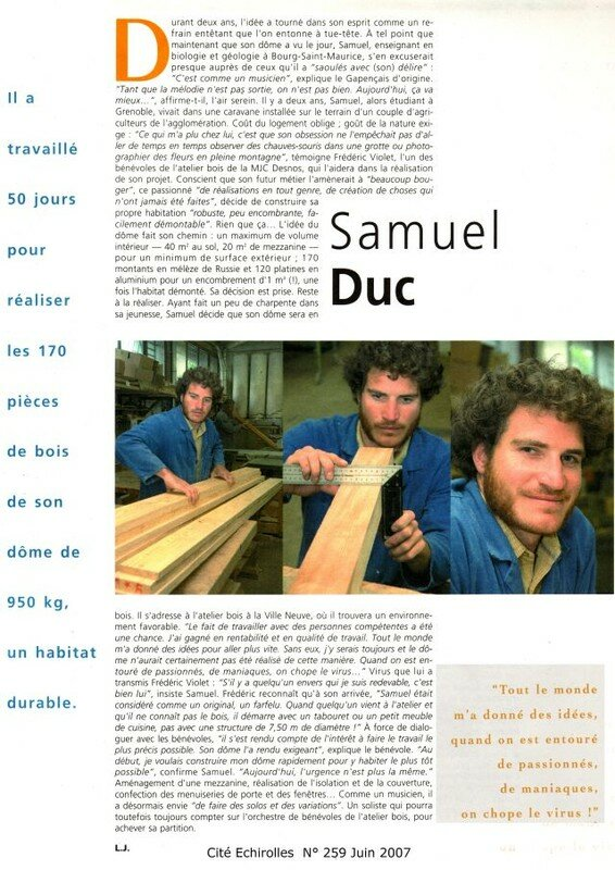 SAMUEL4