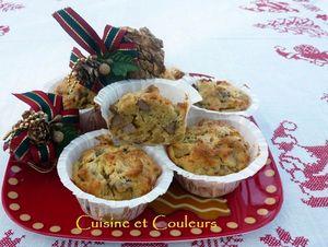 muffins_boudin_blanc_truff_
