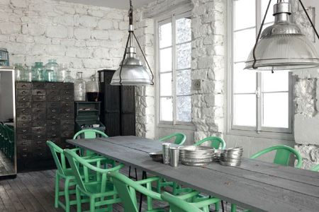 Paola-Navone_2