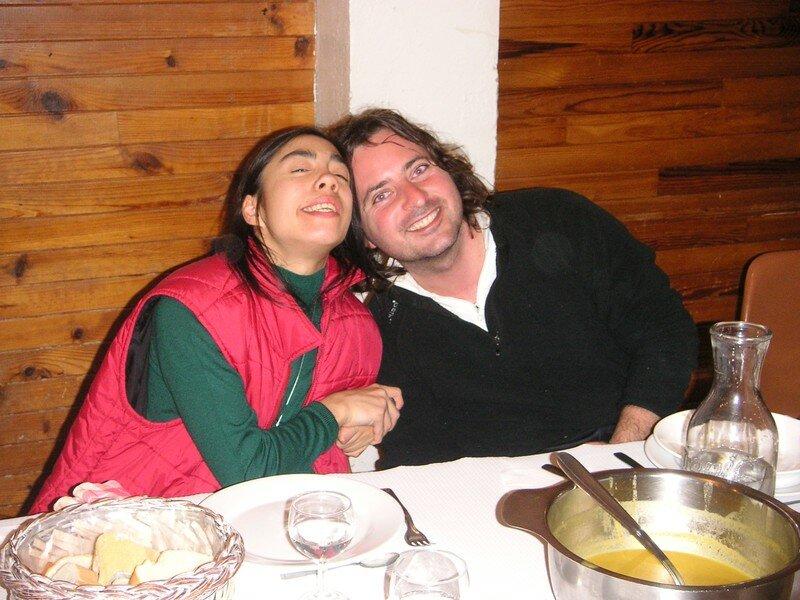 ski 2008 145