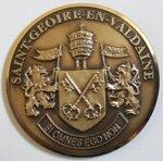 http://clermont-tonnerre.fr/fr/heraldique.php?menu=histoire