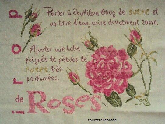 sirop de roses4