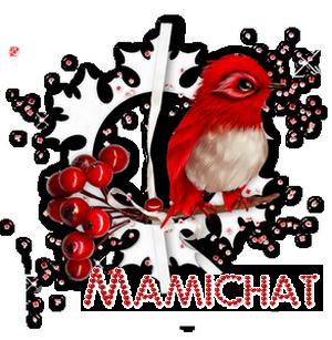 Mamichat