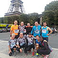 2014.10.12 20 km de Paris
