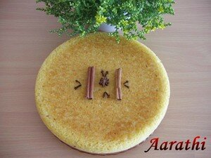 Arab_Bread