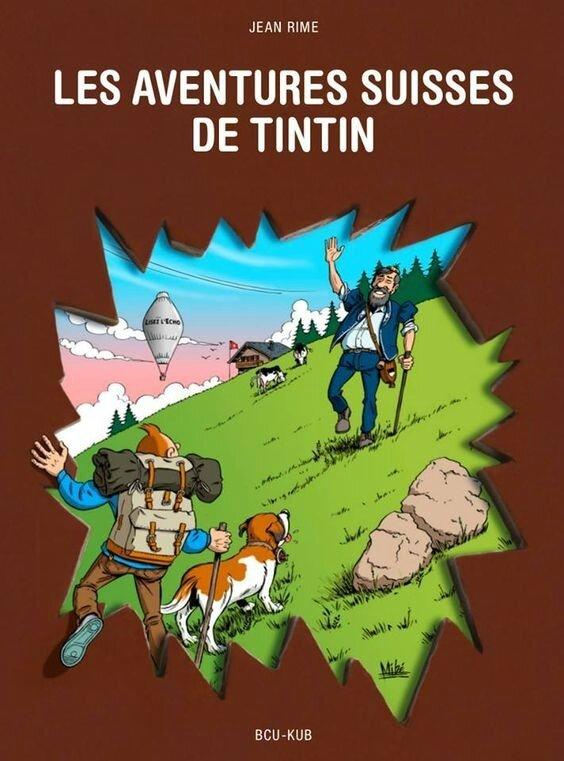 Tintin56