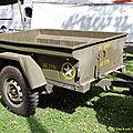 Jeep 'Pau' 06_GF
