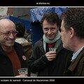 Laparadescolaire-Carnaval2Wazemmes2008-309
