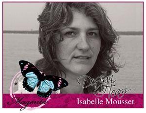 dt_banniere_Isabelle