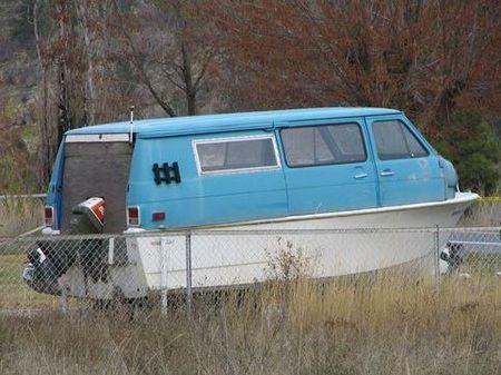 bateau-hippie