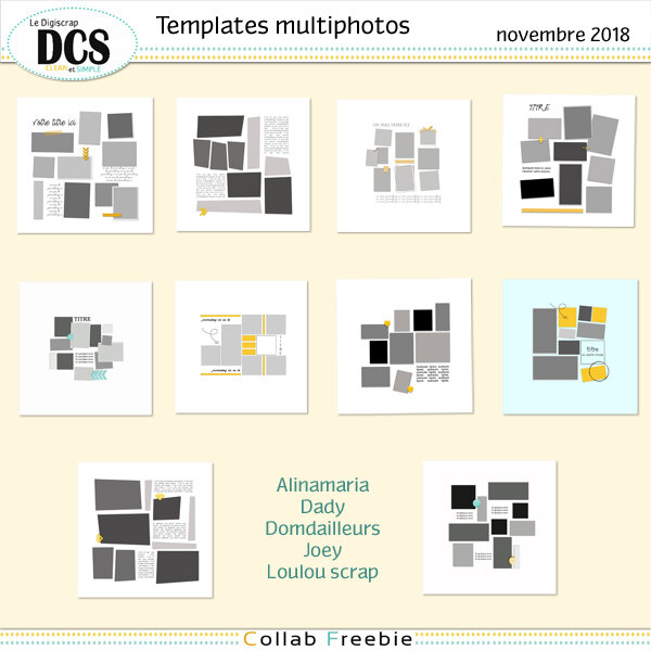 pv templates_ 11 2018