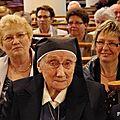 0323 - Jubilé soeur Marie-Berthe