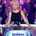 Evelyne Dhéliat24121030