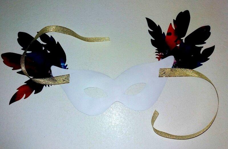 295_Masques_Masque oiseaux36