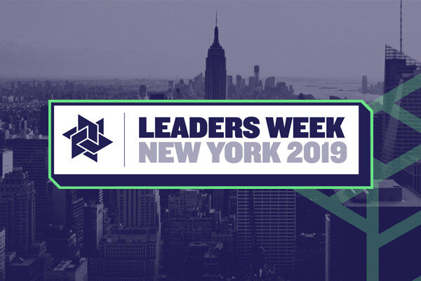 NEW YORK LEADERS 1