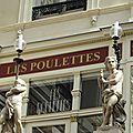 Choses vues à nantes (loire-atlantique) le 23 juin 2015 (3)
