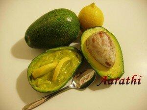 Avocado_delight