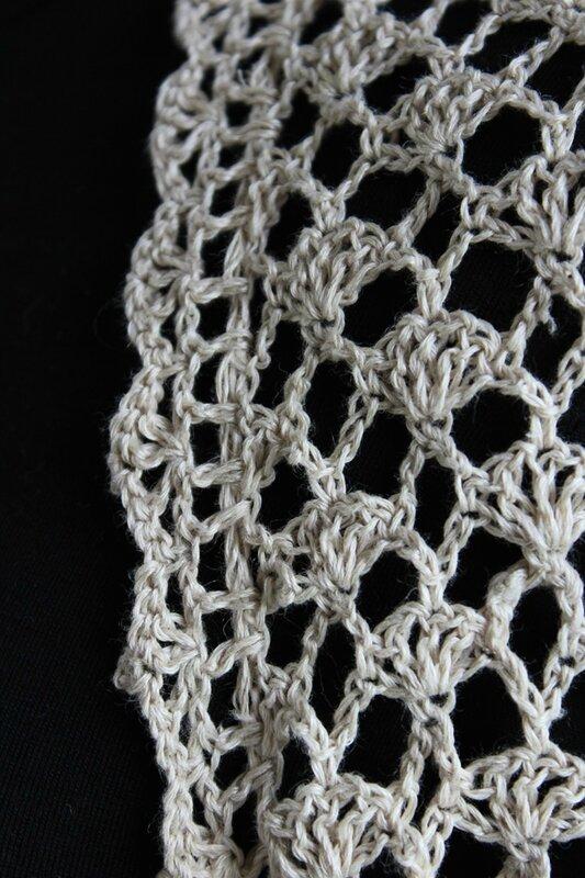 crochetdiyeure76