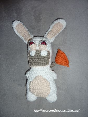 Lapin_cr_tin_crochet_01