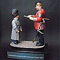 Coldstream Guards 1875 - PICT9131