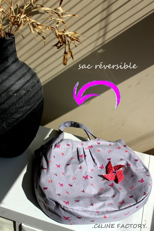 Sac Isabelle 2