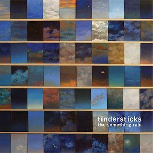 tindersticks_the_something_rain