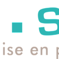 Sponsor - studio scrap