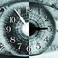 Cahiers du jour - semaine du 19 au 25 janvier 2015