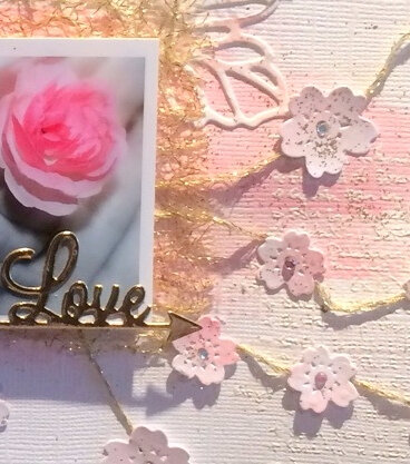 Florence ADAM - fleurs - fev 2017-detail