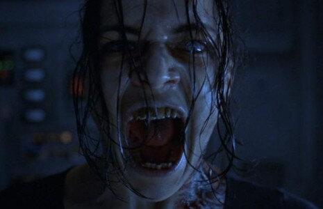 resident-evil-rain-zombie-465x300