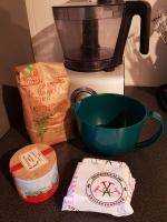 cathytutu pate feuilletée escargot facile rapide salee sucree galette des rois (8)