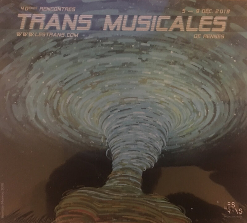 CD_Rencontres_Trans Musicales_festival_Rennes_jeu_concours_recto