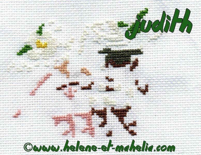 judith DE_saljuin14_3