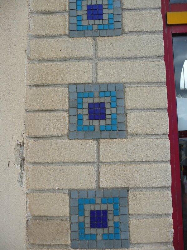 façade-gare-rochefort