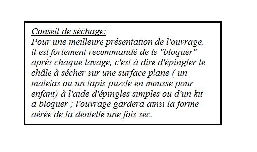 conseil de blocage - Copie