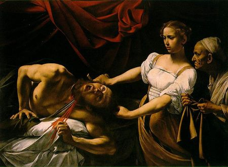 800px_Judith_Beheading_Holofernes_by_Caravaggio