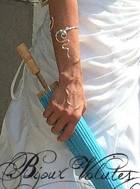 2014-karB-bracelet-mariage-ondee