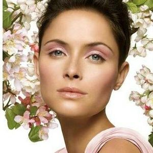 tendances-maquillage-printemps-4245228a