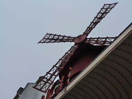 paris_2012_139
