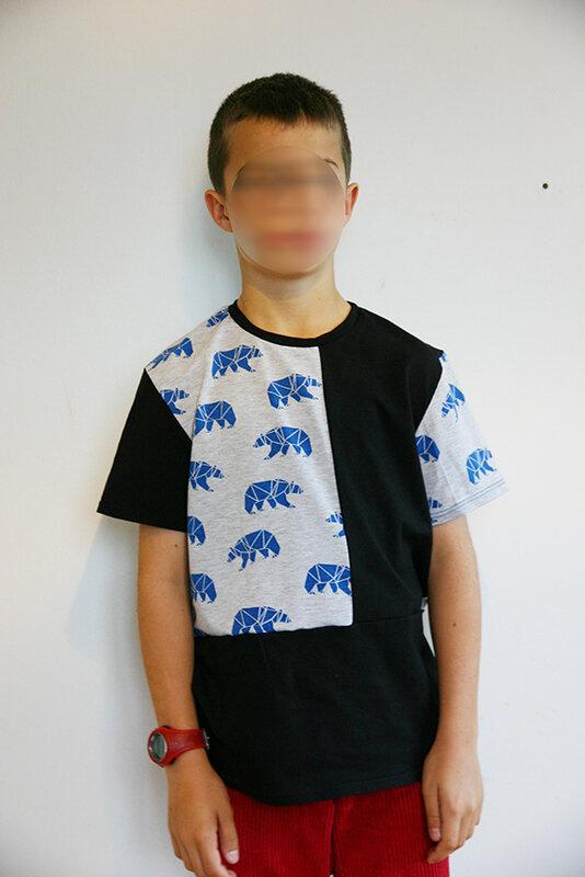 tshirt O1