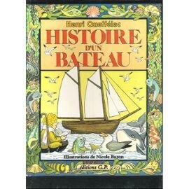 histoire-du-bateau-de-henri-queffelec