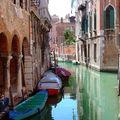 Venise II (192)