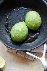 Avocat-crevette-miso-4