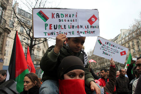16_Manif_Liby_9255