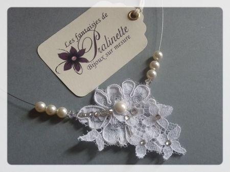 bijoux_mariage_collier_dentelle_perles