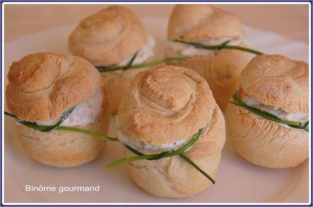 petits_pains_aux_crevettes8