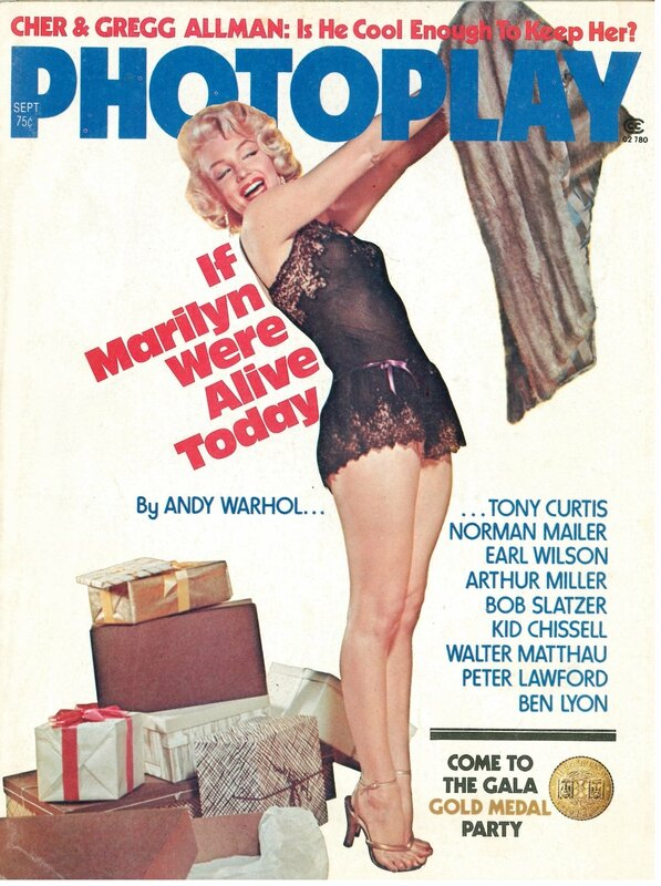 Photoplay (Usa) 1975