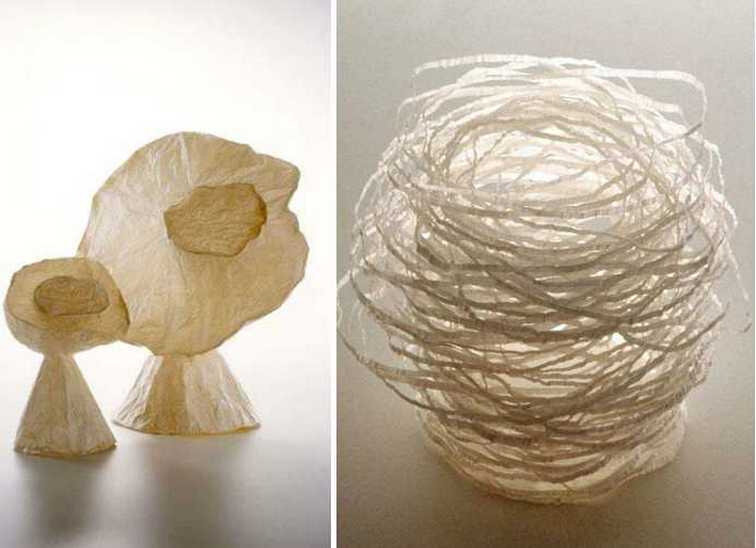 paper_sculpture_mary_button_durell04