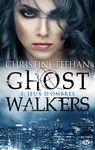 GhostWalker_1