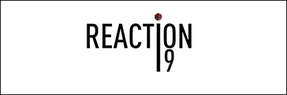 """- Communication de la plainte relative aux """"vaccins"""" et obligations journalistiques de l'Association RÉACTION 19 +"""